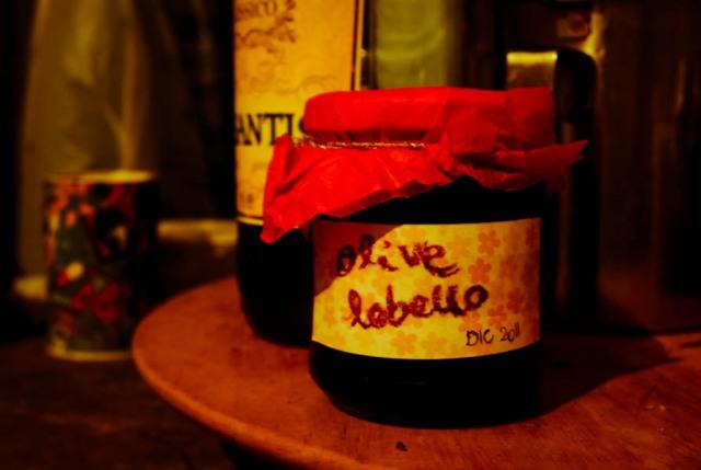 lobello xmas-4