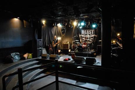 beastbirthday-1