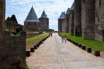 june tour postcards-21