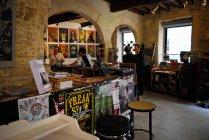 june tour postcards-5